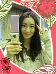 野呂佳代 公式ブログ/GREE♪ 画像1