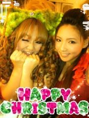 野呂佳代 公式ブログ/クリスマスまであと5日 画像1