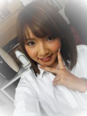 野呂佳代 公式ブログ/パルレ 画像1