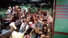 野呂佳代 公式ブログ/SDN48 2年経て 画像1