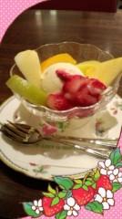 野呂佳代 公式ブログ/ゴーゴー! 画像1