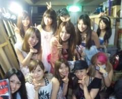 野呂佳代 公式ブログ/見てきました!! 画像1
