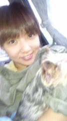 野呂佳代 公式ブログ/なう 画像1
