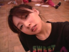 野呂佳代 公式ブログ/バテ 画像1