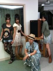 野呂佳代 公式ブログ/いらっしゃぁい! 画像1