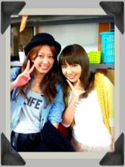 野呂佳代 公式ブログ/ナヨン感激 画像2