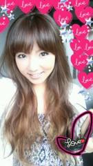 野呂佳代 公式ブログ/Hi!! 画像2