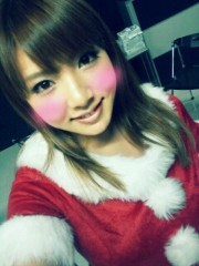 野呂佳代 公式ブログ/麻里子姫! 画像1