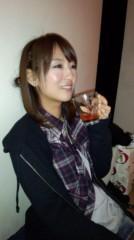 野呂佳代 公式ブログ/おつかれ。 画像2