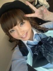野呂佳代 公式ブログ/2012-02-21 19:46:56 画像1