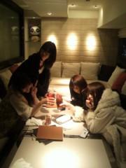 野呂佳代 公式ブログ/チームK 画像1