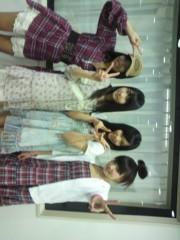 野呂佳代 公式ブログ/BayFM 画像3