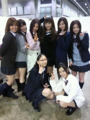 野呂佳代 公式ブログ/SDN★JK 画像1