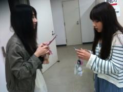 野呂佳代 公式ブログ/ユキリン様 画像1
