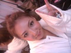 野呂佳代 公式ブログ/ありがとうございましたm(__)m 画像1