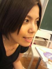 野呂佳代 公式ブログ/皆もいるよ〜! 画像2