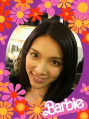 野呂佳代 公式ブログ/! 画像1