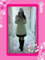 野呂佳代 公式ブログ/おはよう♪ 画像2