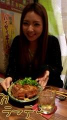 野呂佳代 公式ブログ/女子忘年会 画像1