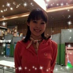 野呂佳代 公式ブログ/ニューパルレ 画像2