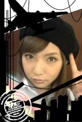 野呂佳代 公式ブログ/おひさ! 画像1
