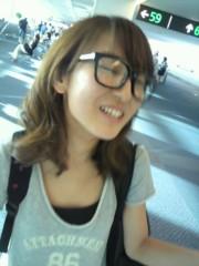 野呂佳代 公式ブログ/ゆかり2010 画像1
