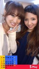 野呂佳代 公式ブログ/4/30のSDNたち� 画像1