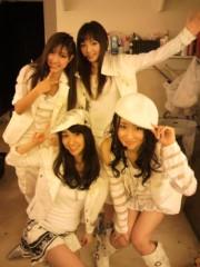野呂佳代 公式ブログ/AKB48 画像1