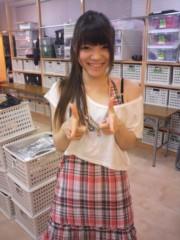 野呂佳代 公式ブログ/ゲッツ 画像2