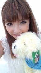 野呂佳代 公式ブログ/わぁいわぁい!! 画像1