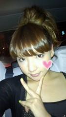 野呂佳代 公式ブログ/In AKIBA!! 画像1