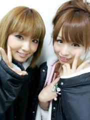野呂佳代 公式ブログ/昨日のこととか、お知らせとか! 画像2