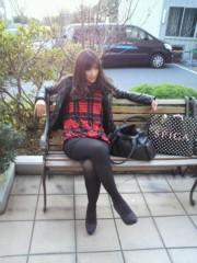 野呂佳代 公式ブログ/えらいことなってる!! 画像1