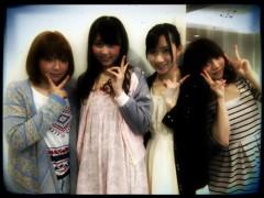 野呂佳代 公式ブログ/かーーーーよーーー 画像2