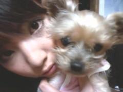 野呂佳代 公式ブログ/ファンの皆さん 画像1