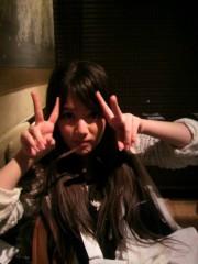 野呂佳代 公式ブログ/楽しかった食事会!! 画像2