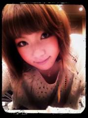 野呂佳代 公式ブログ/野呂ナヨン 画像1