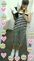 野呂佳代 公式ブログ/Hi!! 画像1