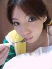 野呂佳代 公式ブログ/美味しいもの 画像2
