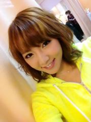 野呂佳代 公式ブログ/やってるよ!!!!! 画像1