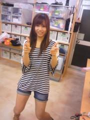 野呂佳代 公式ブログ/ゲッツ 画像3