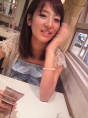 野呂佳代 公式ブログ/結局 画像1