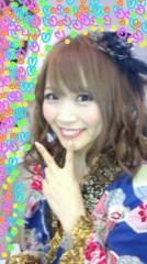 野呂佳代 公式ブログ/あと3時間くらい 画像2