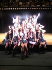 野呂佳代 公式ブログ/ノロックスザシティー 画像2