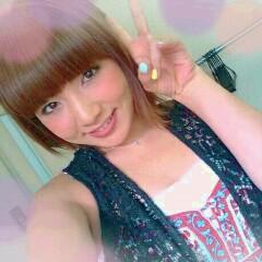 野呂佳代 公式ブログ/トレーディングカードって、いいね!! 画像2