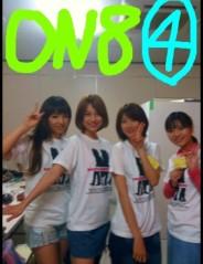 野呂佳代 公式ブログ/レイディオ 画像2