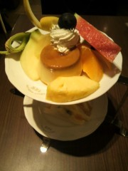 野呂佳代 公式ブログ/おはよう!! 画像2