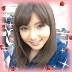 野呂佳代 公式ブログ/ノンティー 画像1