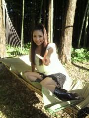 野呂佳代 公式ブログ/ロケ 画像3
