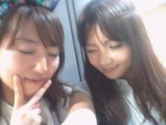 野呂佳代 公式ブログ/みんなまだ起きてる!? 画像2